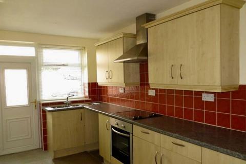 2 bedroom end of terrace house for sale - Ravenside Terrace, Chopwell, NE17