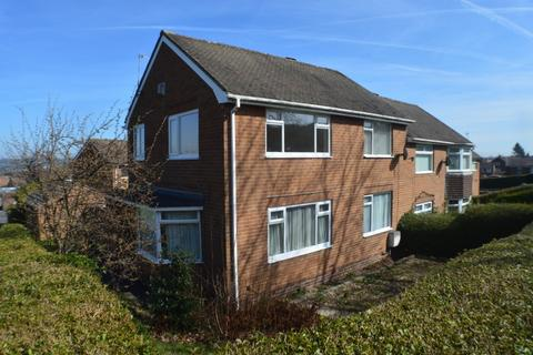 3 bedroom semi-detached house to rent - West Wylam Drive, Prudhoe, NE42