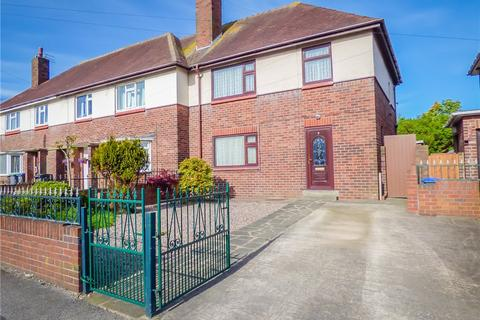 3 bedroom link detached house for sale - Chepstow Road, Blackpool, Lancashire