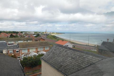 4 bedroom apartment for sale - Percy Park, Tynemouth, NE30 4JX