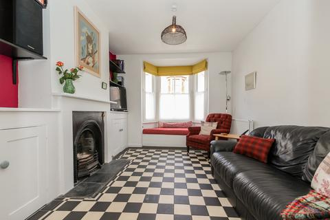 2 bedroom terraced house to rent - Marston Street, East Oxford, Oxford OX4
