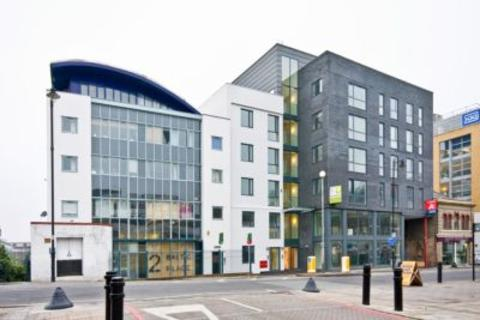 2 bedroom apartment for sale - Sheldon Buidings , Baltic Place, Kingsland Road, London N1