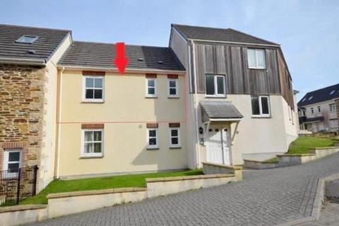 1 bedroom apartment to rent - The Cove, Porthtowan