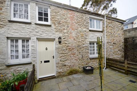 2 bedroom terraced house to rent - Chapel Street, Probus