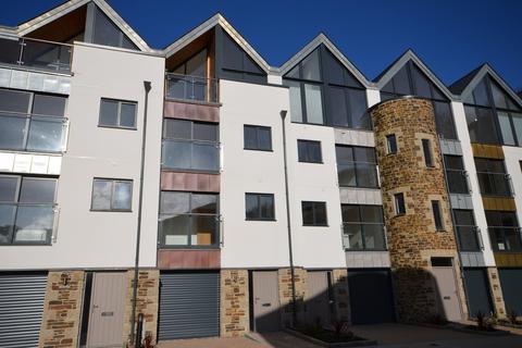 4 bedroom terraced house for sale - Perran Foundry, Perranarworthal