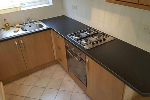 3 bedroom semi-detached house to rent - Tennal Road, Quinton, Birmingham, West Midlands, B32 2HH