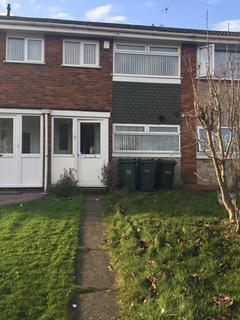 3 bedroom terraced house to rent - Embassy Drive, Oldbury, Birmingham, B69 2ER