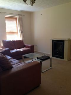 1 bedroom ground floor flat to rent - Mariner Ave , Edgbaston, Birmingham , West Midland, B16 9DT