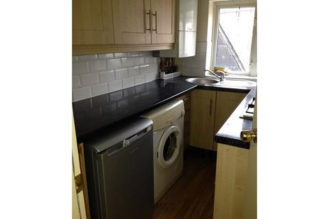 2 bedroom flat to rent - Poplar Road, Bearwood, Birmingham, West Midlands, B66 4AP