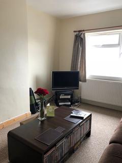 1 bedroom flat to rent - Pottery Road, Oldbury, Birmingham, West Midlands, B68 9HE