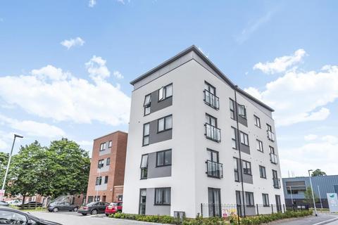 2 bedroom apartment to rent - Ashwood Park, Ruhemann Street, RG30