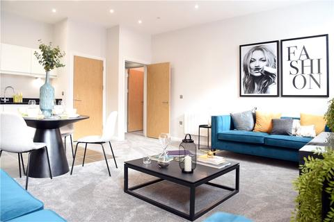 2 bedroom flat for sale - The Co-Operative, Corporation Street, Coventry city centre, Coventry, CV1