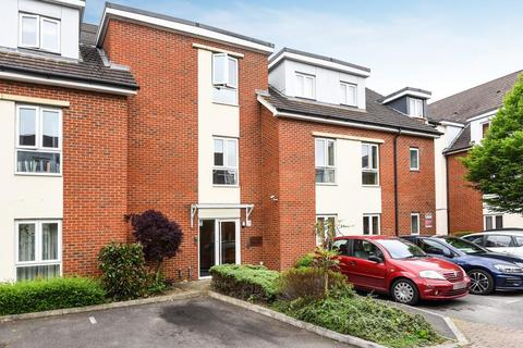 2 bedroom flat for sale - Egrove Close, Oxford, OX1