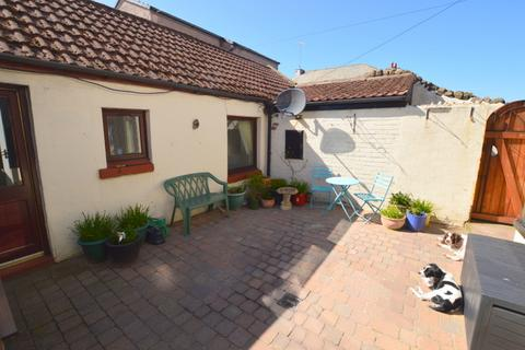 5 bedroom end of terrace house for sale - Main Street, Spittal, Berwick upon Tweed, Northumberland