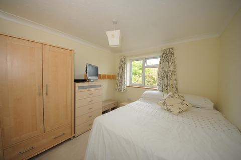 2 bedroom house share to rent - Hawkhurst Close, Chelmsford,