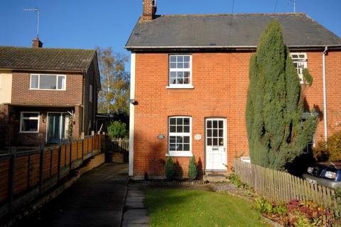 2 bedroom cottage to rent - Birchanger Lane, Birchanger, Herts