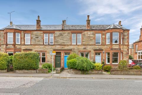 5 bedroom flat for sale - 108 Mayfield Road, Newington, Edinburgh, EH9 3AG