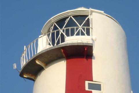 3 bedroom house for sale - Burnham High Lighthouse, Berrow Road, Burnham On Sea, Somerset