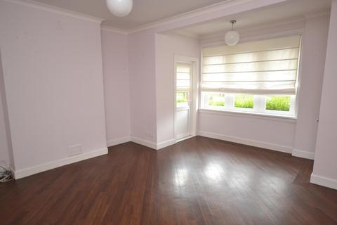 3 bedroom ground floor flat for sale - Flat 0/1, 74 Glencoe Street,Glasgow, G13 1YR