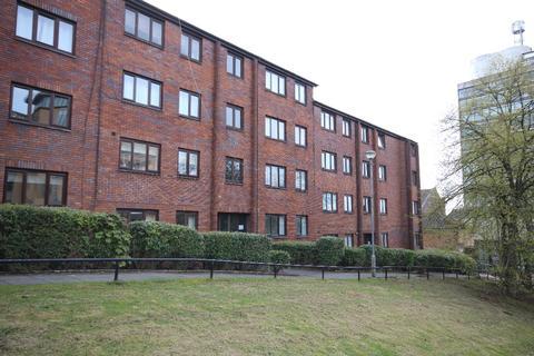 2 bedroom flat to rent - North Fredrick Path , City Centre, Glasgow, G1 2BG