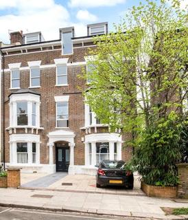 2 bedroom maisonette for sale - South Hill Park, Hampstead, London, NW3