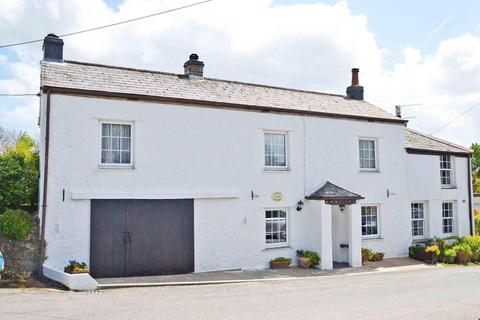 3 bedroom semi-detached house for sale - Mylor Bridge, Nr. Falmouth, South Cornwall, TR11