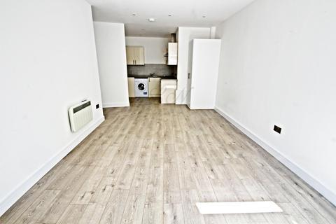 1 bedroom flat to rent - Market Place, Basingstoke, RG21