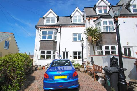 4 bedroom house for sale - Chambercombe Road, Ilfracombe