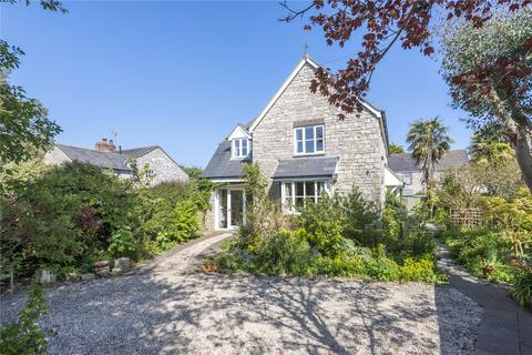 3 bedroom detached house for sale - Littlemead, Weymouth, Dorset