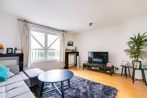 2 bedroom maisonette to rent - The Westbourne, Artesian Road, Westbourne Grove, London