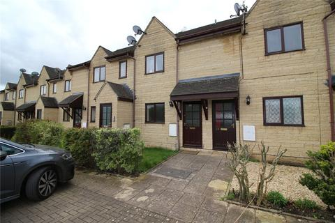 1 bedroom apartment for sale - Lavender Court, Cirencester, GL7