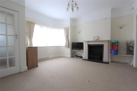 2 bedroom semi-detached bungalow for sale - Kinloch Drive, London, NW9