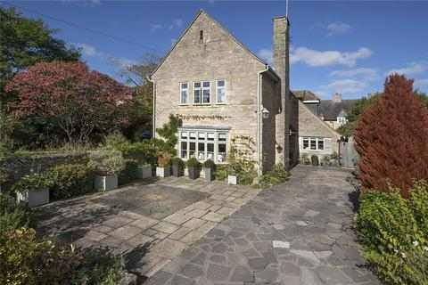 3 bedroom detached house for sale - Church Street, Bredon, Gloucestershire, GL20