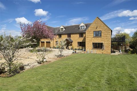 6 bedroom detached house for sale - Aston Road, Chipping Campden, Gloucestershire, GL55