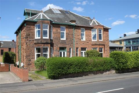 6 bedroom semi-detached house for sale - Crompton Avenue, Cathcart, Glasgow