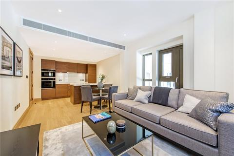 2 bedroom apartment to rent - John Islip Street, Westminster, London, SW1P