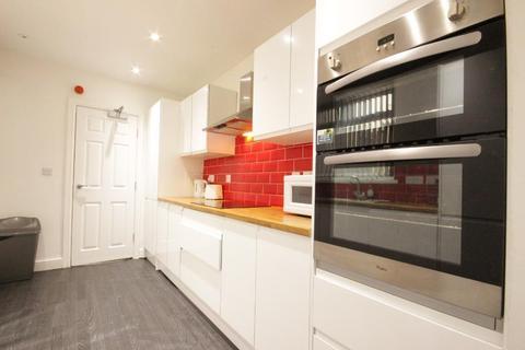 1 bedroom house share to rent - Walliker Street, Hull, East Yorkshire, HU3 6BG