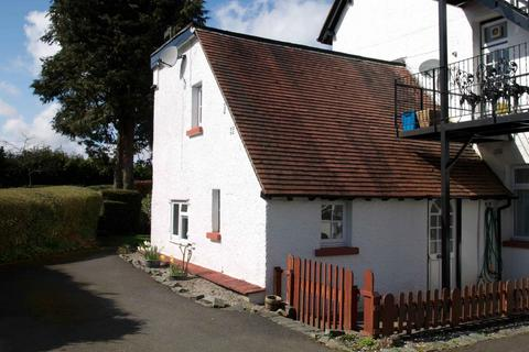 2 bedroom cottage for sale - 7 Rotherwood, Thornbarrow Road, Windermere, Cumbria, LA23 2DG