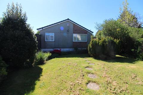 3 bedroom detached bungalow for sale - Glenholt