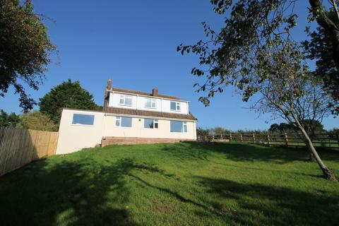 4 bedroom detached house to rent - Clyst St Mary, Exeter
