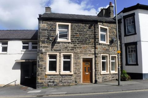 3 bedroom terraced house for sale - 30 Main Street, Bentham