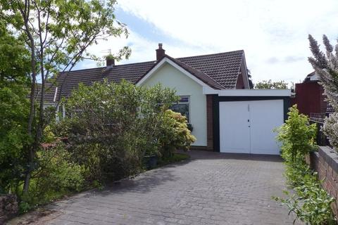 3 bedroom semi-detached bungalow for sale - Whitecrest, Great Barr