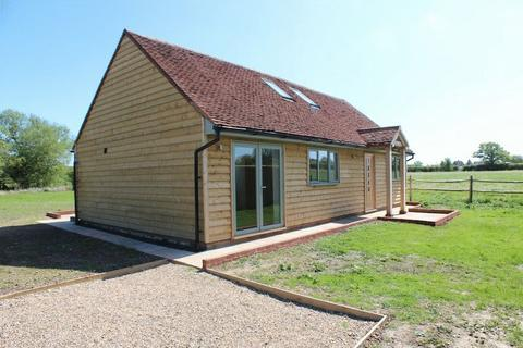 3 bedroom detached house for sale - Mile Bush Lane, Marden
