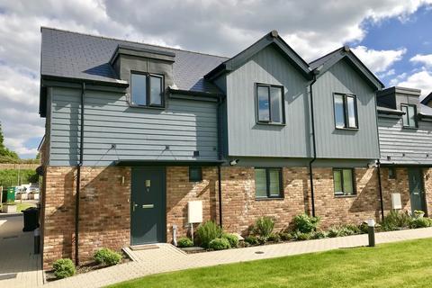 3 bedroom semi-detached house for sale - Rufus Walk, Allington, Maidstone