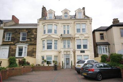 1 bedroom apartment for sale - Park Avenue, Southcliffe, Roker