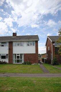 3 bedroom semi-detached house for sale - Finch Road, Chipping Sodbury