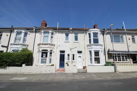 1 bedroom flat to rent - Aston Road, Southsea
