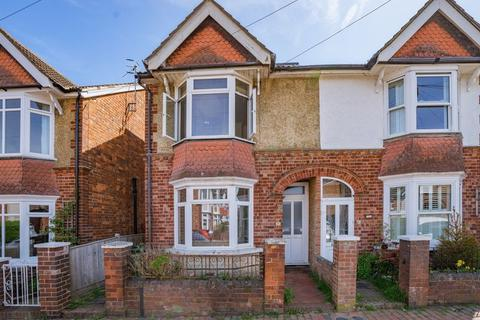 4 bedroom semi-detached house for sale - Whitefield Road, Tunbridge Wells