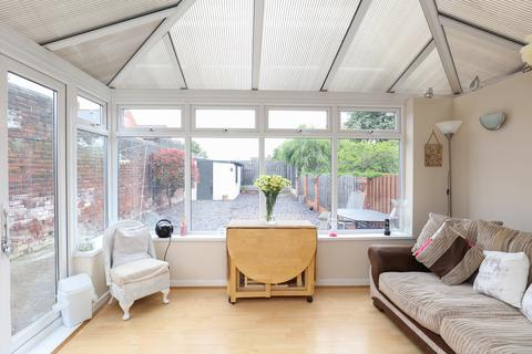 3 bedroom semi-detached house for sale - Victoria Road, Beighton