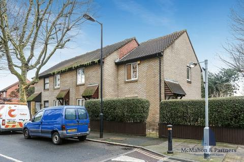 2 bedroom house for sale - St James's Road, London